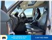 2016 Land Rover LR4 Base (Stk: 11081) in Milton - Image 11 of 30