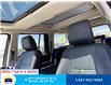 2016 Land Rover LR4 Base (Stk: 11081) in Milton - Image 13 of 30