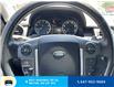 2016 Land Rover LR4 Base (Stk: 11081) in Milton - Image 15 of 30