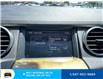 2016 Land Rover LR4 Base (Stk: 11081) in Milton - Image 17 of 30
