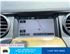 2016 Land Rover LR4 Base (Stk: 11081) in Milton - Image 19 of 30
