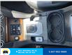 2016 Land Rover LR4 Base (Stk: 11081) in Milton - Image 23 of 30