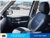 2016 Land Rover LR4 Base (Stk: 11081) in Milton - Image 24 of 30