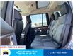 2016 Land Rover LR4 Base (Stk: 11081) in Milton - Image 25 of 30