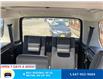 2016 Land Rover LR4 Base (Stk: 11081) in Milton - Image 26 of 30