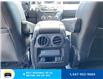 2016 Land Rover LR4 Base (Stk: 11081) in Milton - Image 29 of 30