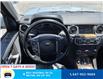 2016 Land Rover LR4 Base (Stk: 11081) in Milton - Image 30 of 30