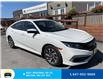 2019 Honda Civic EX (Stk: 11109) in Milton - Image 2 of 26