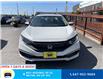 2019 Honda Civic EX (Stk: 11109) in Milton - Image 3 of 26