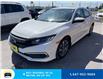2019 Honda Civic EX (Stk: 11109) in Milton - Image 4 of 26