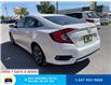 2019 Honda Civic EX (Stk: 11109) in Milton - Image 5 of 26
