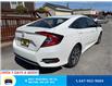 2019 Honda Civic EX (Stk: 11109) in Milton - Image 7 of 26