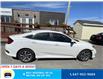 2019 Honda Civic EX (Stk: 11109) in Milton - Image 8 of 26
