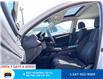 2019 Honda Civic EX (Stk: 11109) in Milton - Image 9 of 26