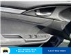 2019 Honda Civic EX (Stk: 11109) in Milton - Image 10 of 26