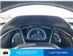 2019 Honda Civic EX (Stk: 11109) in Milton - Image 11 of 26
