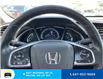 2019 Honda Civic EX (Stk: 11109) in Milton - Image 12 of 26