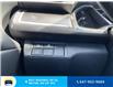 2019 Honda Civic EX (Stk: 11109) in Milton - Image 13 of 26