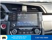 2019 Honda Civic EX (Stk: 11109) in Milton - Image 14 of 26