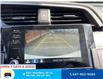 2019 Honda Civic EX (Stk: 11109) in Milton - Image 16 of 26