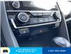 2019 Honda Civic EX (Stk: 11109) in Milton - Image 17 of 26