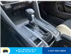 2019 Honda Civic EX (Stk: 11109) in Milton - Image 18 of 26
