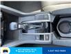 2019 Honda Civic EX (Stk: 11109) in Milton - Image 19 of 26