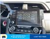 2019 Honda Civic EX (Stk: 11109) in Milton - Image 15 of 26
