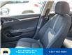 2019 Honda Civic EX (Stk: 11109) in Milton - Image 20 of 26