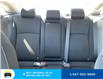 2019 Honda Civic EX (Stk: 11109) in Milton - Image 21 of 26