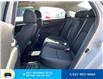 2019 Honda Civic EX (Stk: 11109) in Milton - Image 22 of 26