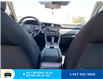 2019 Honda Civic EX (Stk: 11109) in Milton - Image 23 of 26