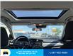 2019 Honda Civic EX (Stk: 11109) in Milton - Image 24 of 26