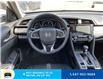 2019 Honda Civic EX (Stk: 11109) in Milton - Image 25 of 26