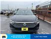 2019 Volkswagen Jetta 1.4 TSI Comfortline (Stk: 11096) in Milton - Image 3 of 26