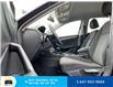 2019 Volkswagen Jetta 1.4 TSI Comfortline (Stk: 11096) in Milton - Image 10 of 26