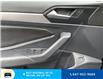 2019 Volkswagen Jetta 1.4 TSI Comfortline (Stk: 11096) in Milton - Image 11 of 26