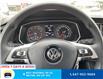 2019 Volkswagen Jetta 1.4 TSI Comfortline (Stk: 11096) in Milton - Image 13 of 26