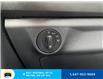 2019 Volkswagen Jetta 1.4 TSI Comfortline (Stk: 11096) in Milton - Image 14 of 26