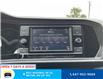2019 Volkswagen Jetta 1.4 TSI Comfortline (Stk: 11096) in Milton - Image 15 of 26