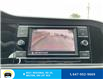 2019 Volkswagen Jetta 1.4 TSI Comfortline (Stk: 11096) in Milton - Image 16 of 26