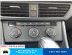 2019 Volkswagen Jetta 1.4 TSI Comfortline (Stk: 11096) in Milton - Image 18 of 26