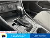 2019 Volkswagen Jetta 1.4 TSI Comfortline (Stk: 11096) in Milton - Image 19 of 26