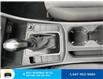 2019 Volkswagen Jetta 1.4 TSI Comfortline (Stk: 11096) in Milton - Image 20 of 26