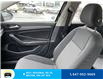 2019 Volkswagen Jetta 1.4 TSI Comfortline (Stk: 11096) in Milton - Image 21 of 26
