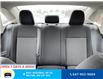 2019 Volkswagen Jetta 1.4 TSI Comfortline (Stk: 11096) in Milton - Image 22 of 26