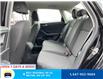 2019 Volkswagen Jetta 1.4 TSI Comfortline (Stk: 11096) in Milton - Image 23 of 26