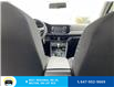 2019 Volkswagen Jetta 1.4 TSI Comfortline (Stk: 11096) in Milton - Image 24 of 26