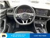 2019 Volkswagen Jetta 1.4 TSI Comfortline (Stk: 11096) in Milton - Image 25 of 26