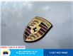 2008 Porsche Boxster Base (Stk: 11119) in Milton - Image 5 of 21